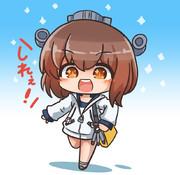 水着ゆきかじぇ!