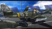 Me262 T