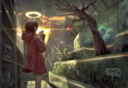 星を育てる世界植物園