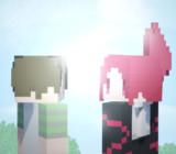 【Minecraft】ケムリクサ