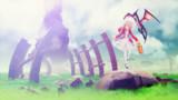 Journey 06