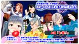 RAY-GO SEIGA FESTIVAL Vol.5