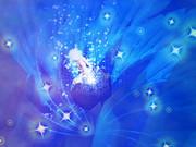 精霊の誕生