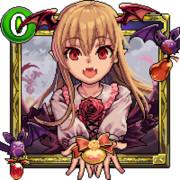 【シャドウバース / Shadowverse】眷属への贈り物