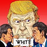 ホワイト国
