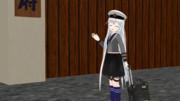 【MMD企画】ゲームセンター泊地来訪記お疲れさまでした。