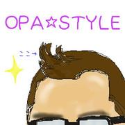 OPA☆STYLE