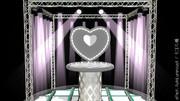 stage_nb15 (アンハッピーリフレイン)(MMDステージ配布)