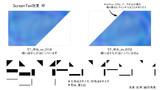 ScreenTex改変_枠