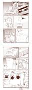 むっぽちゃんの憂鬱157