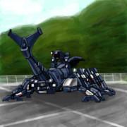 カブトムRX-03