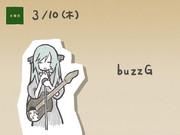 buzzGさん