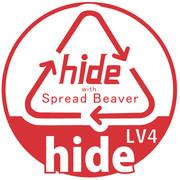 hide LV4