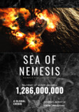 Sea of Nemesis