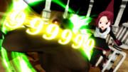【ケムリクサ】りんさんパンチ!【MMD】