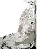 人魚姫みなみ♥