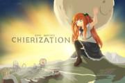 CHIERIZATION