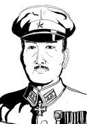 帝國の北の守り~帝国陸軍・樋口 季一郎中将