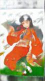 日本鬼子 (自動着色・PaintsChaner)