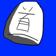 首マシュマロBB