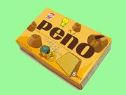 ペノ peno