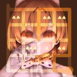 【風景パズル5つ+α付き】ぱずるごっこ