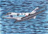 もしも海上保安庁がU-125Aを採用したら…?