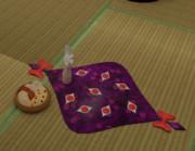 【gifアニメ】バリボリスキマ