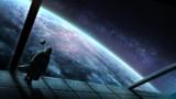 Escaper:AnotherWorld