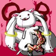 【白の悪魔】コミュで作ったアレ【QB】