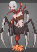 Hell Breeder
