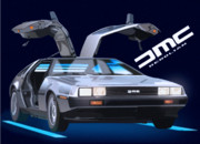 Back To The Future?
