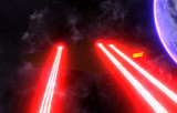 武器Mod 陽電子ビーム砲