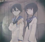 若本と竹井2