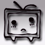niconico-logo