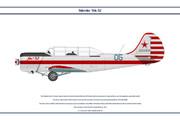 ヤコブレフ YAK-52