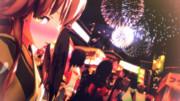 今、誰も見てませんね…ね?【RAY-GO静画祭Vol.5】