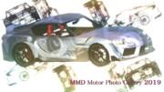 MMDMPGTOP画選抜 (2019_令和元年)