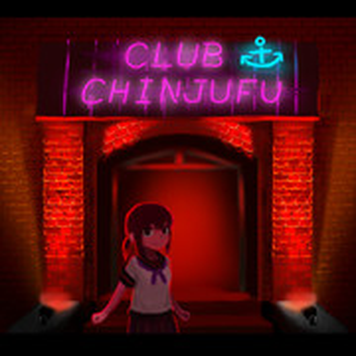 CLUB CHINJUFU