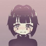 泣くチューべロス