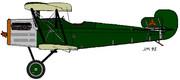 三菱 一〇式艦上戦闘機