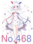 No.468