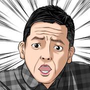 爆問太田「民法をナメるな!」N国党立花氏はサンジャポに出演出来るのか!?電通への反乱!