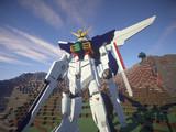 【Minecraft】ダブルエックスっぽいもの その4 【JointBlock】