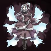 魔界、そしてとある人形遣いの母