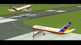 ありえたかもしれない、もうひとつの航空史 その3