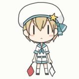 水兵モカちゃん