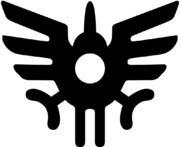 【スマブラ】ドラゴンクエストシリーズのシンボルマーク