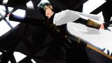 【MMD刀剣乱舞】 KiLLER LADY(PowerShader版) (字数制限により以下略)