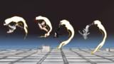 秋月型の対空技